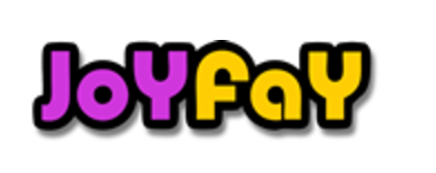 JoyFay Discount Codes