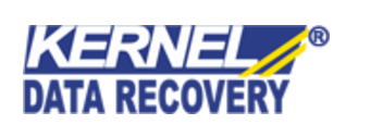 Kernel Data Recovery Coupons