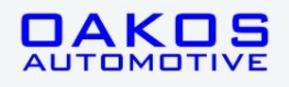 OAKOS Coupon Codes