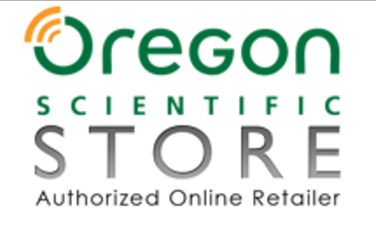 Oregon Scientific Store Coupons