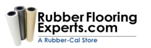 Rubber Flooring Experts