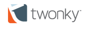 Twonky Coupon Codes