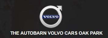 Volvo Parts Webstore