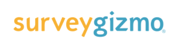 surveygizmo Coupon Codes