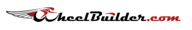 Wheelbuilder Coupon Codes
