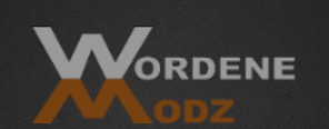 Wordene Coupon Codes