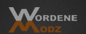 Wordene