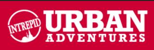Urban Adventures Promo Codes