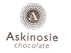 Askinosie Coupon Codes