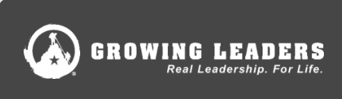 Growing Leaders Coupon Codes