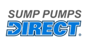 Sump Pumps Direct Coupons
