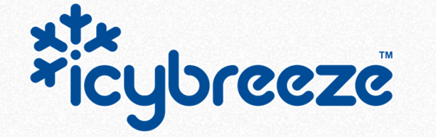 IcyBreeze Promo Codes & Deals