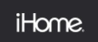 iHome Audio Coupons