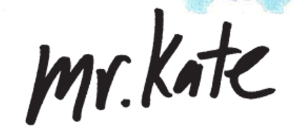 Mr.Kate Promo Codes
