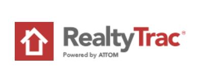 RealtyTrac Discount Codes