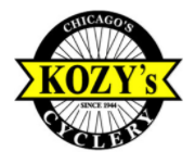 Kozy's coupons