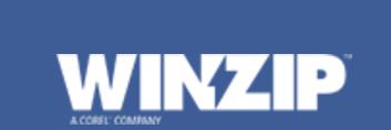 WinZip coupons