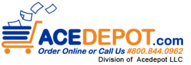 AceDepot coupons