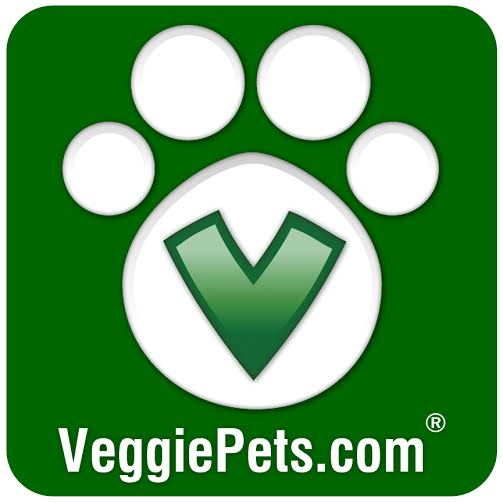 VeggiePets