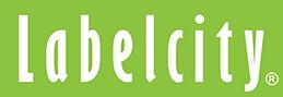 Labelcity promo codes