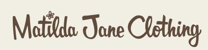 Matilda Jane Platinum