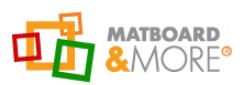 Matboard and More