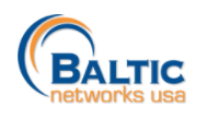 Baltic Networks discount codes