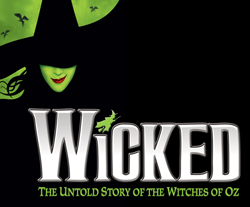 Wicked Promo Codes