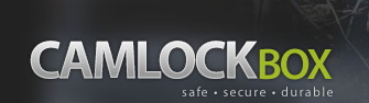 CAMLOCKbox Promotion Codes