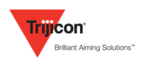 trijicon coupons