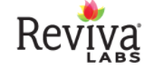 reviva labs coupons