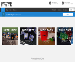 Easy Roller Dice Promo Codes