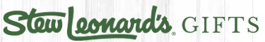 Stew Leonard's promo code