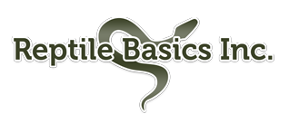 Reptile Basics Promo Codes