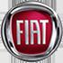 Fiat coupons