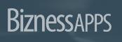 Bizness Apps coupon