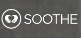 Soothe promo code
