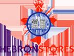 Hebron Auto Parts Coupons
