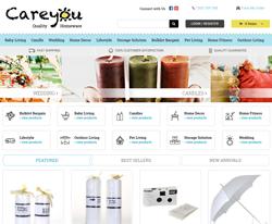 Careyou.com.au