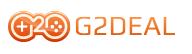 g2deal.com