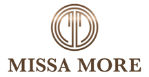 Missa More coupon