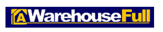 AWarehouseFull Coupon Codes