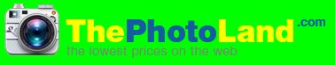 THEPHOTOLAND.COM promo codes