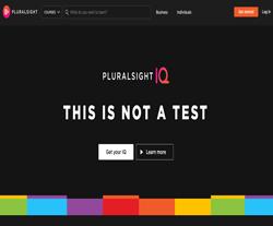 Pluralsight Promo Codes