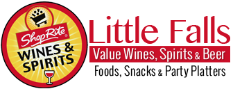ShopRite Wines & Spirits Promo Codes & Deals