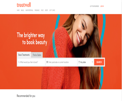Treat Well Ireland Promo Codes