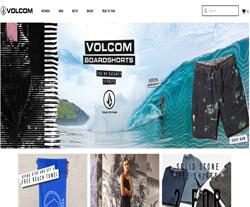 Volcom Australia Promo Codes