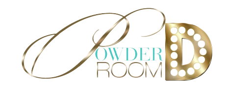 Powder Room D Coupon Codes