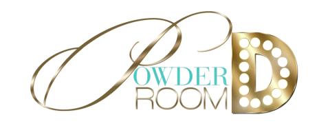 Powder Room D