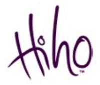 Hi-Ho Silver